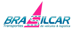 Transportes de veículos & logistíca - Brasilcar